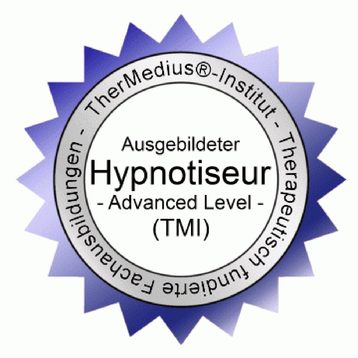 Hypnose zur Raucherentwöhnung, Gewichtsreduktion, Blockadenlösung in Rhauderfehn / Landkreis Leer & Emsland / Ostfriesland